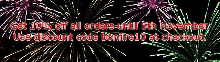 acdn.shopify.com_s_files_1_0234_3867_files_bonfire.jpg_f7ac67a9aa8d255282de7d11391e1b69.jpg
