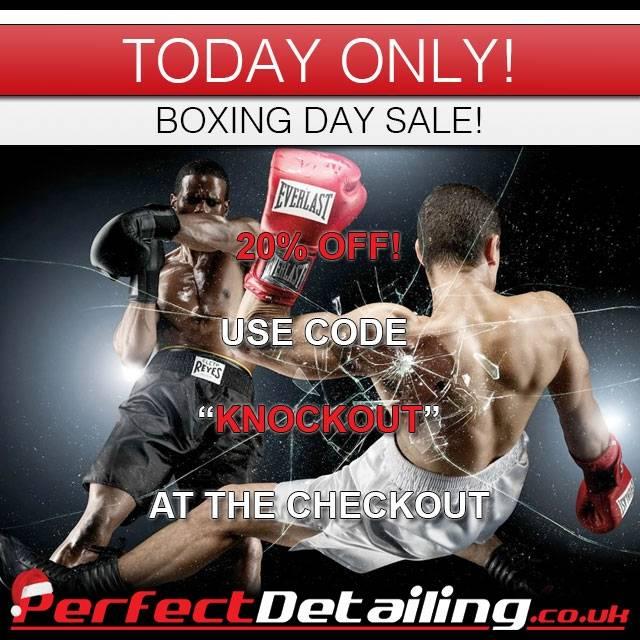 acdn.shopify.com_s_files_1_0234_3867_files_boxing_day.jpg