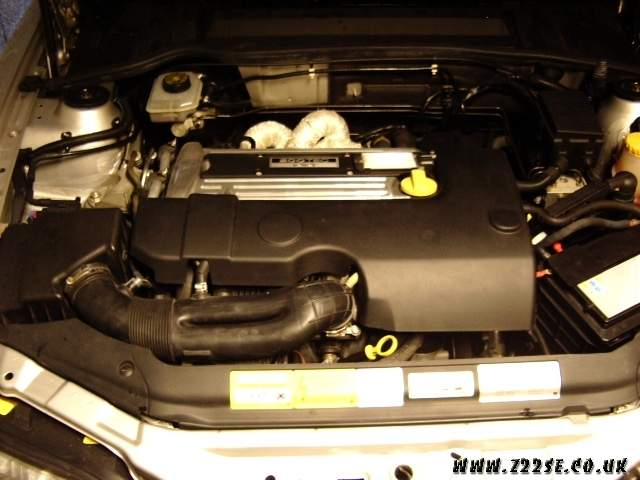 acdn.z22se.com_userpix_13_engine_bay_e_1.jpg