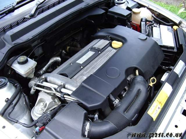 acdn.z22se.com_userpix_13_engine_bay_l_1.jpg