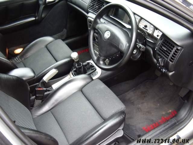 acdn.z22se.com_userpix_13_interior5_1.jpg