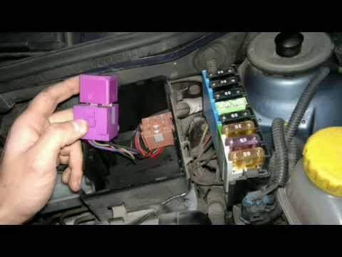 Kawasaki Drifter  Engine Wont Turn Over