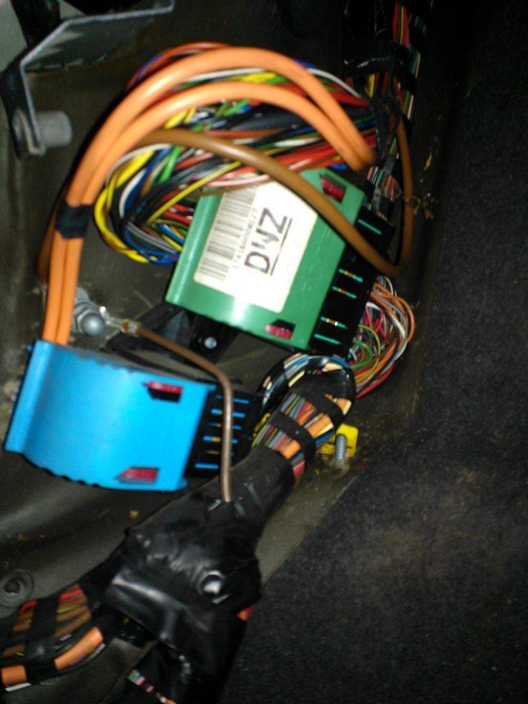 How To Wire A Light Switch Wiring Diagram As Well As Simple Induction