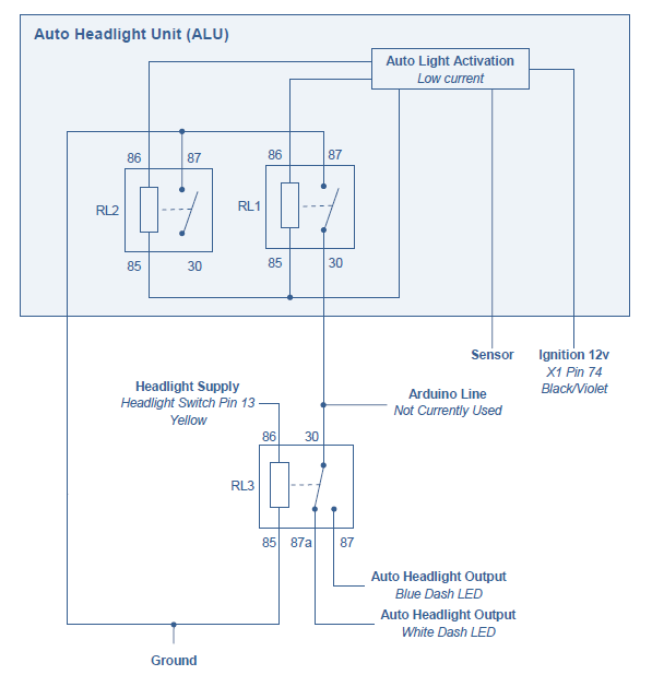 Vauxhall astra 2008 wiring diagram somurich vauxhall astra 2008 wiring diagram astra g central locking wiring diagram free download wiring asfbconference2016 Choice Image