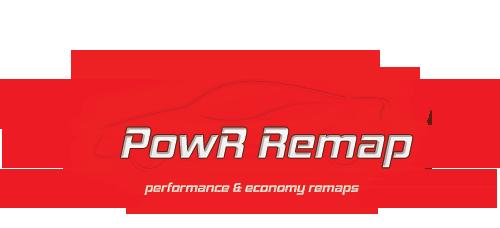 awww.powr_remap.co.uk_z22se_post.png