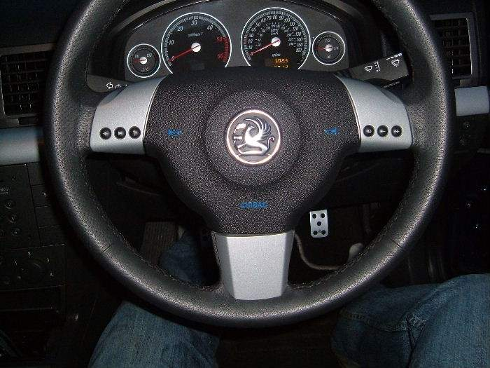 awww.vectra_c.com_forum_uploader_pics_pics1_Wheel.jpg