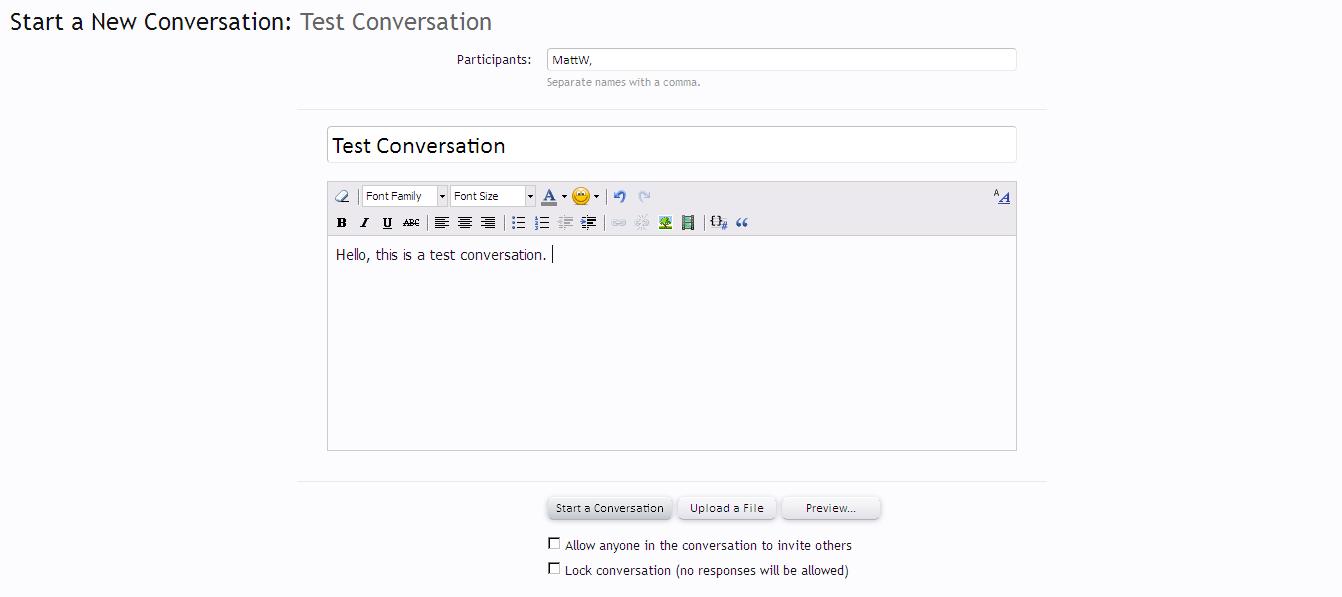 conversation4.png