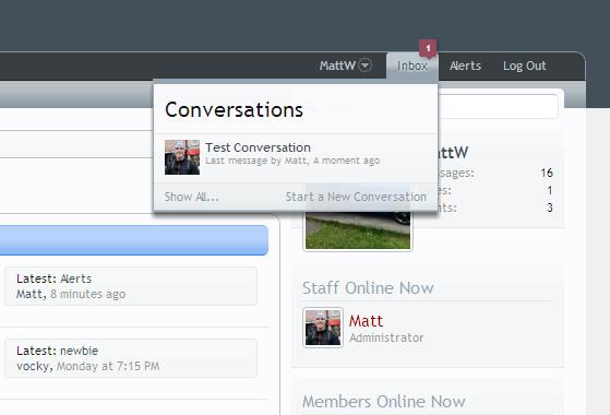 conversation7.png