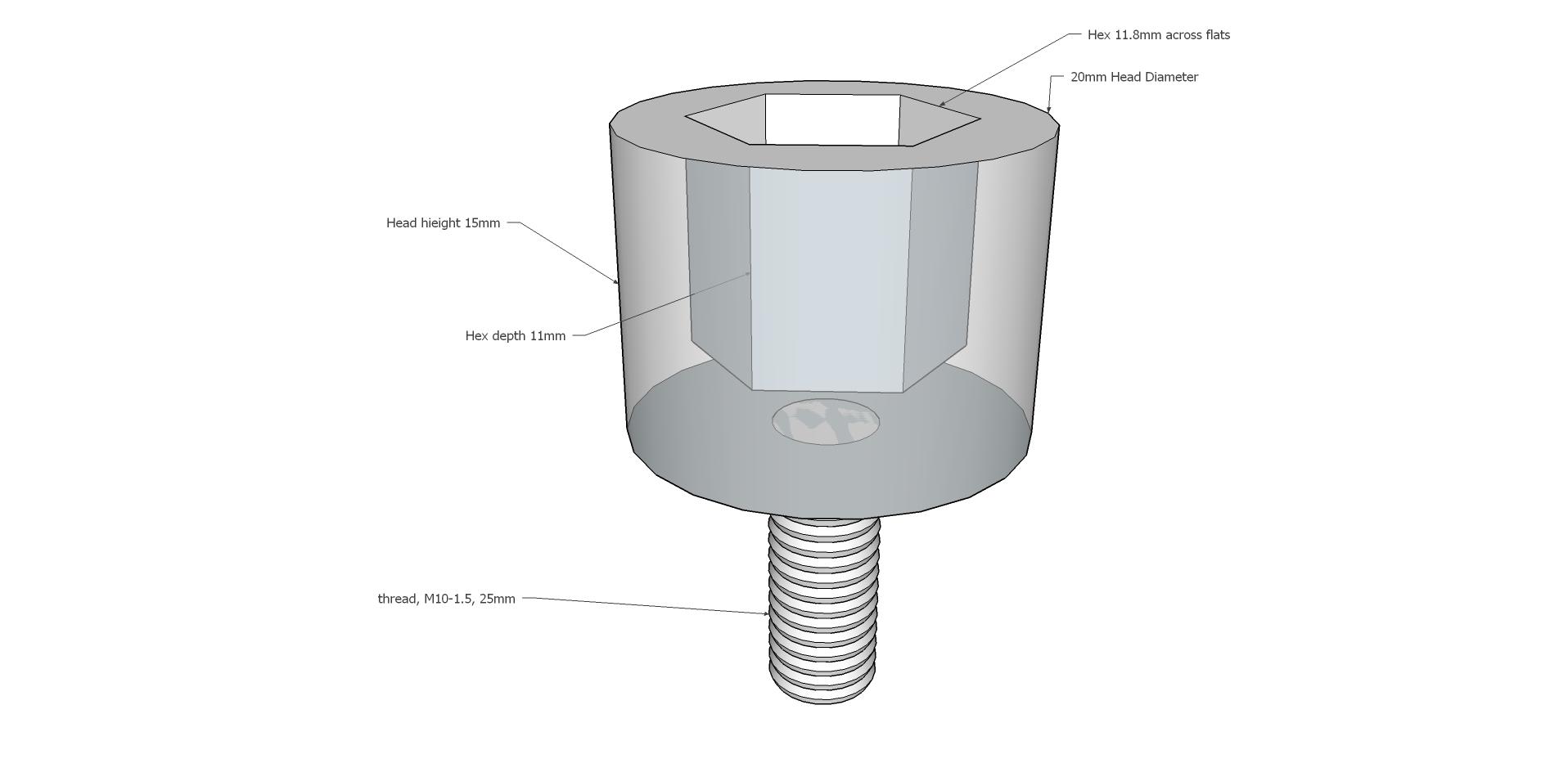custom cap head scott spencer.jpg