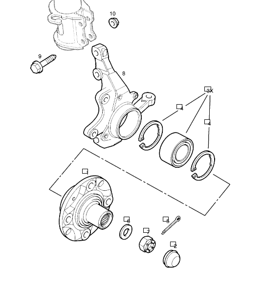 front hub.PNG