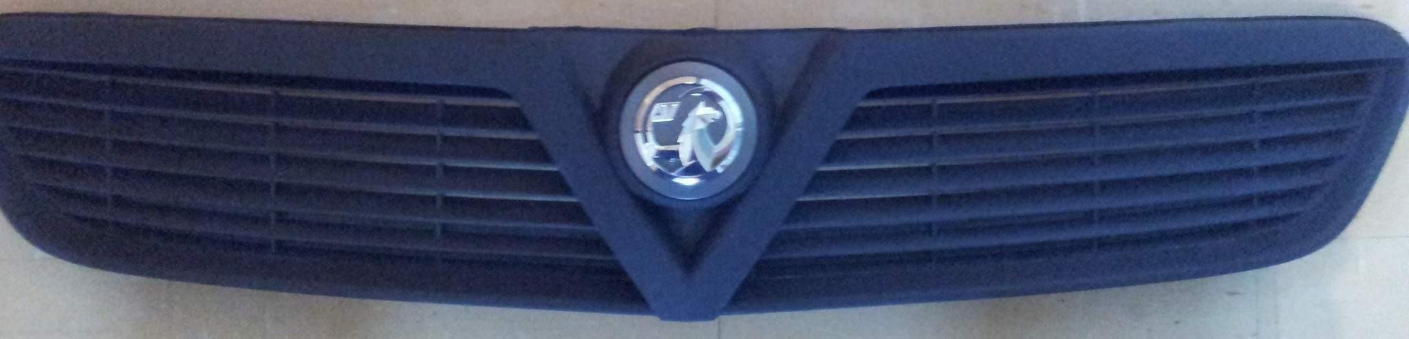 grill with badge.jpg