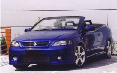 HOLDEN_ASTRA_TS_DOMINATOR_FB-SS_ROYAL_BLUE.jpg