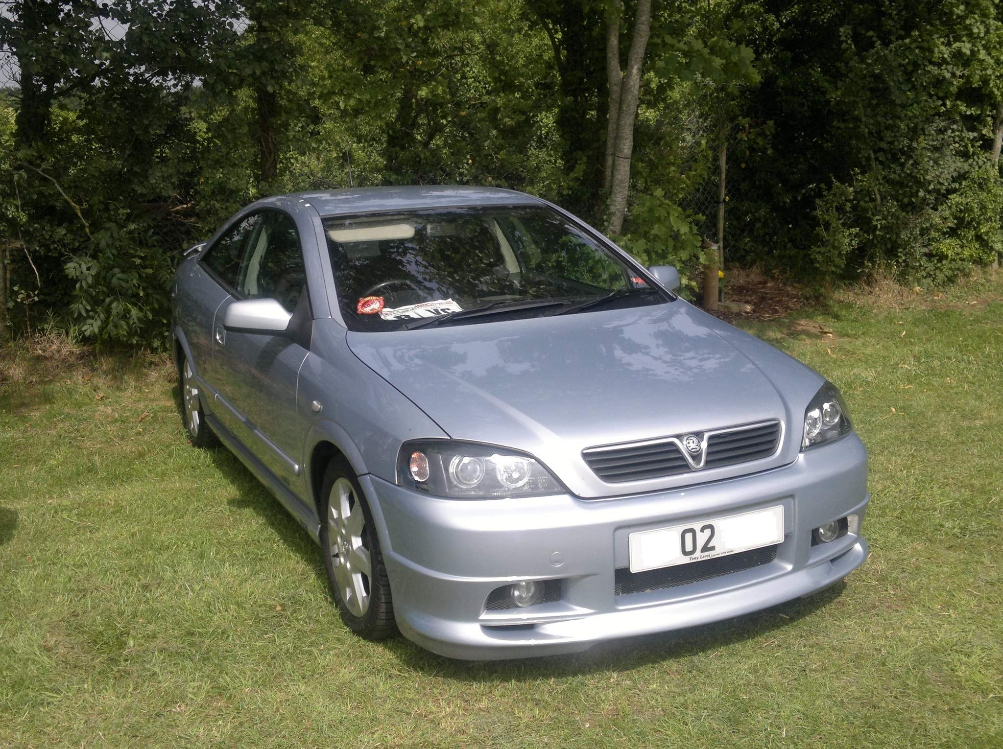 My Car1.jpg
