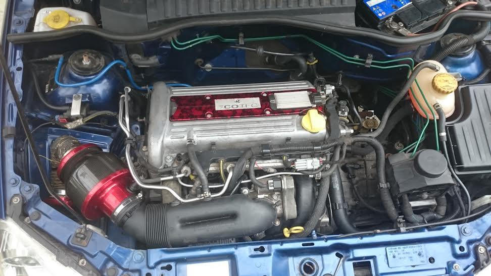 new engine.jpg