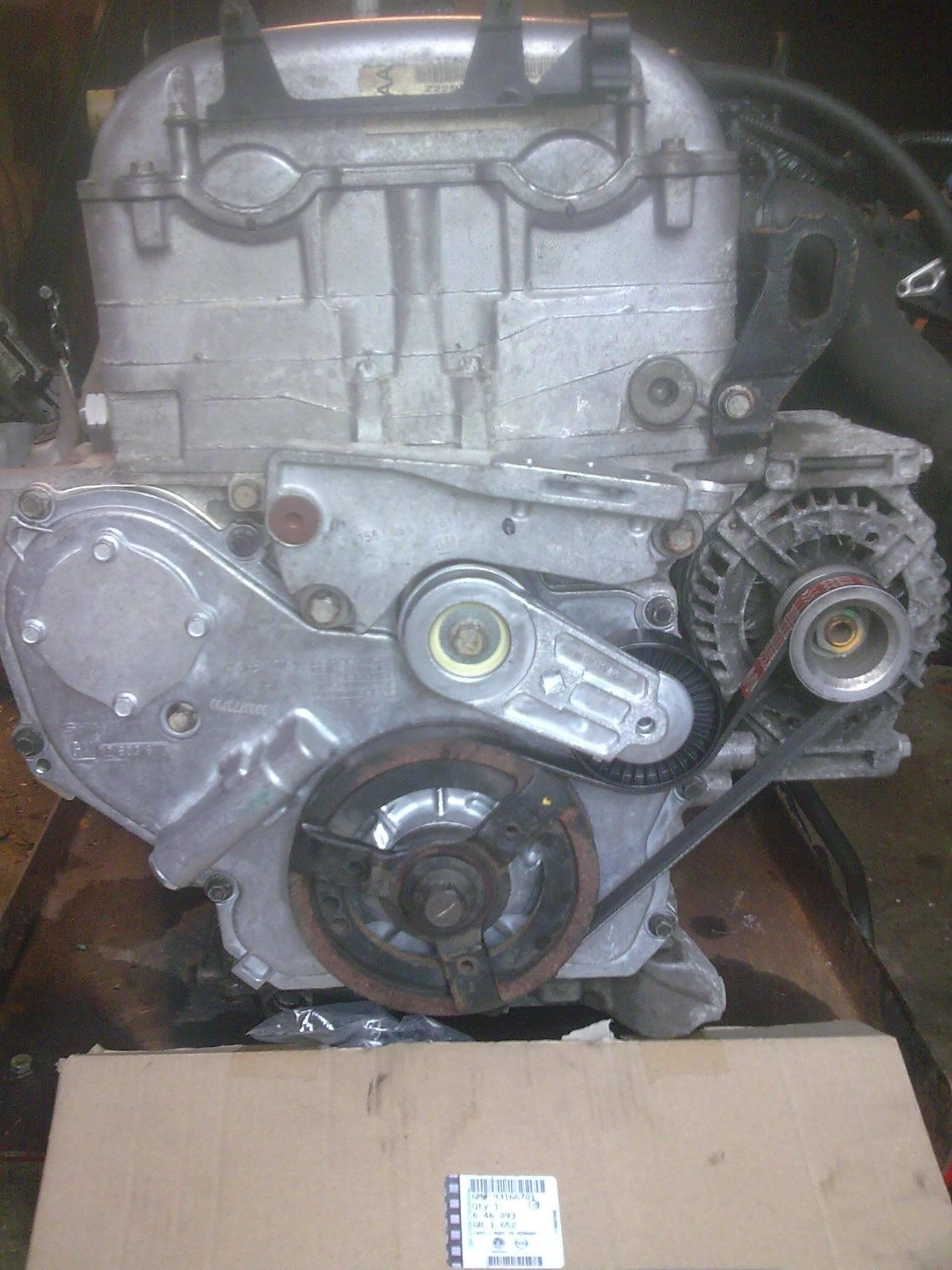os engine.jpg