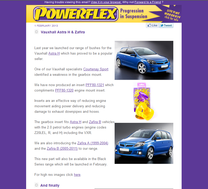 powerflex_email.PNG