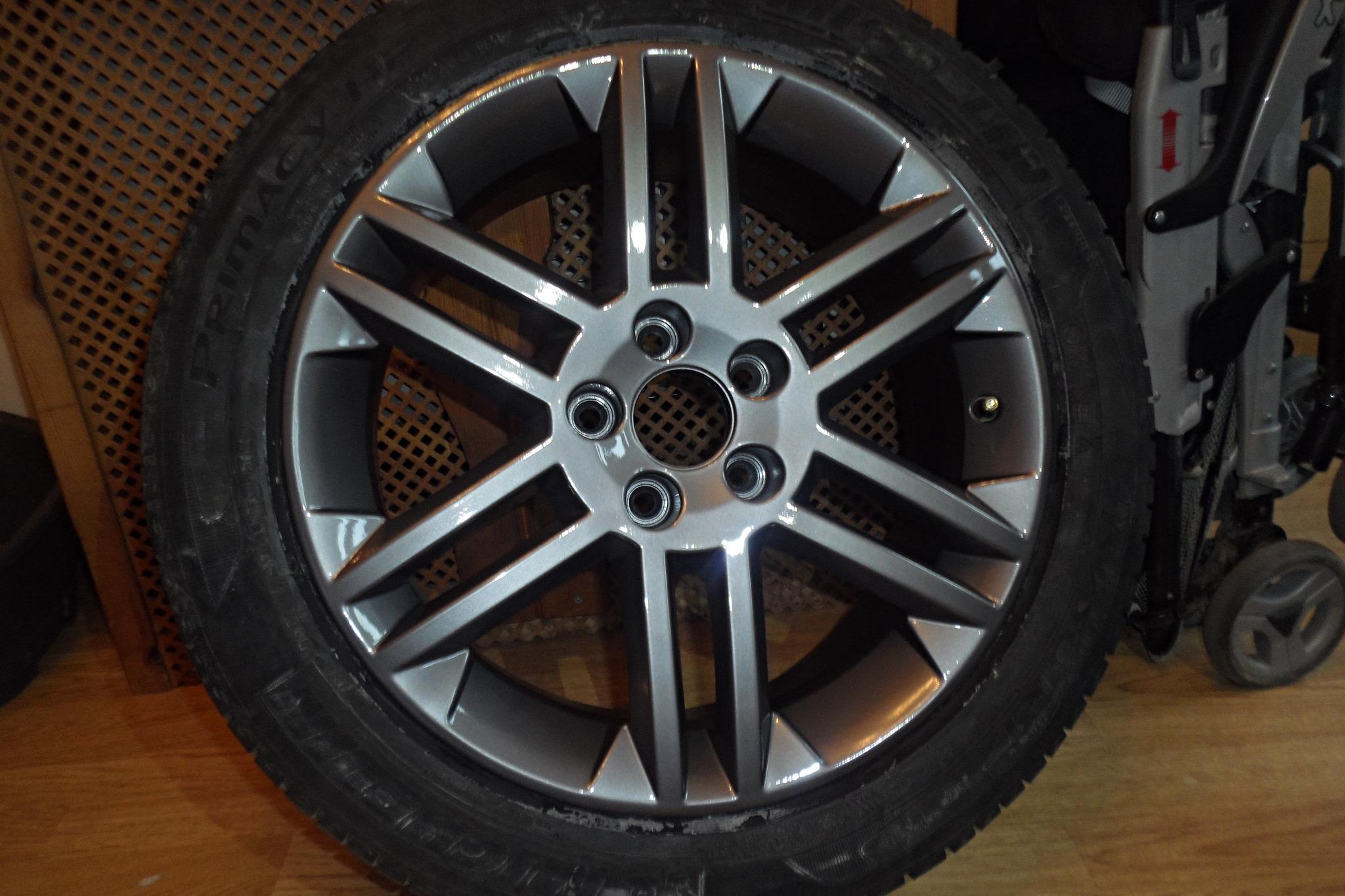 wheel number 2.JPG